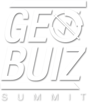 GeoBuiz Summit 2016 - GIS, Geospatial conference in Herndon, VA, USA