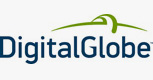 Platinum Sponsor: Geospatial World Forum 2016